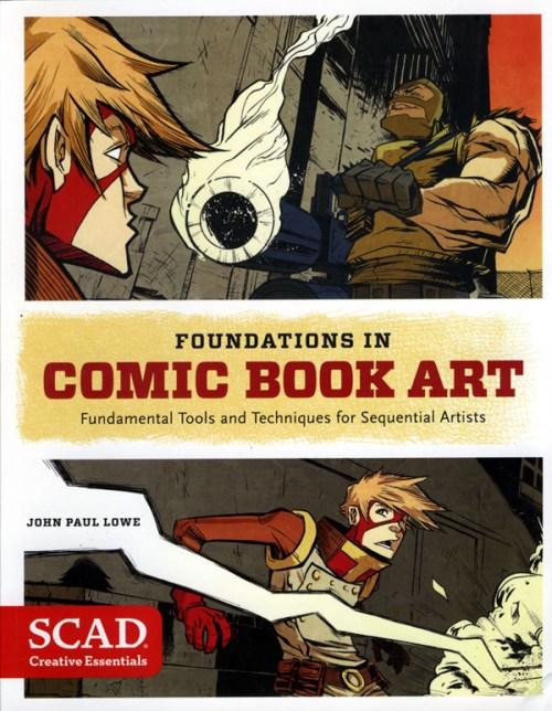 SCAD-Creative-Essentials-John-Paul-Lowe
