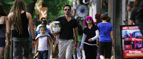 Wish-I-Was-Here-Zach-Braff