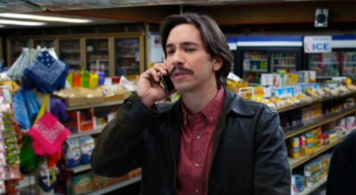 Justin-Long-Kevin-Smith-Tusk-2014