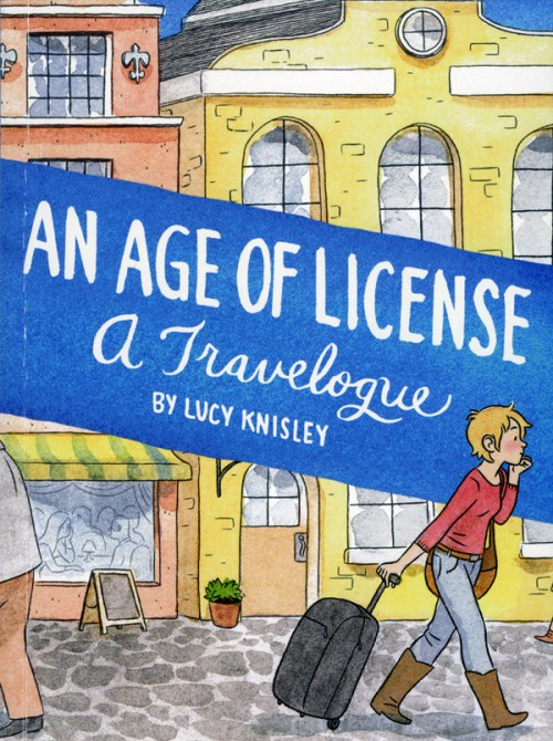 Lucy-Knisley-An-Age-of-License-2014