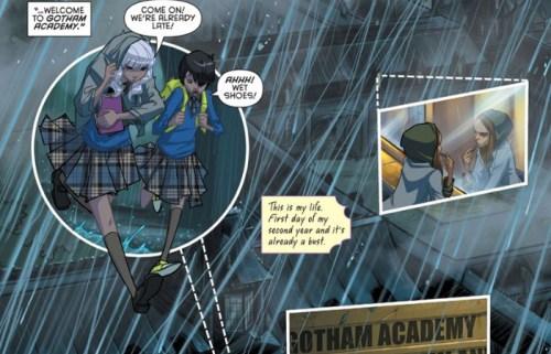 DC-Comics-Gotham-Academy-2014