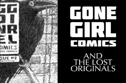 Gone-Girl-Comics-Noel-Franklin