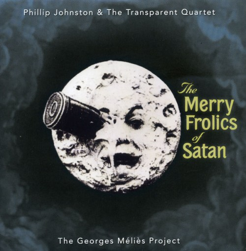 Phillip-Johnston-The-Transparent-Quartet