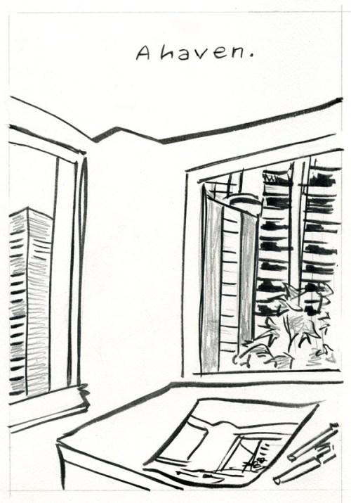 SEA-PDX-Hotel-Max-Henry-Chamberlain-06