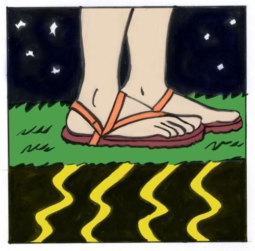 Earth-Runners-Earthing-Minimalist-Sandals