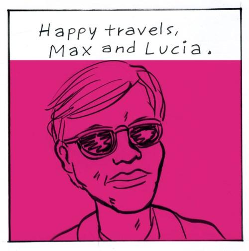 Hotel-Max-Pop-Departures-0006