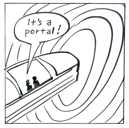 SEA-PDX-Henry-Chamberlain-03