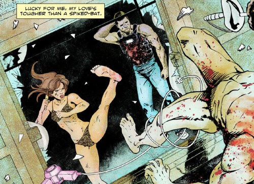 Under-The-Flesh-Escape-Comics