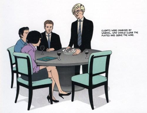 Andy-Warhol-Catherine-Ingram-Andrew-Rae