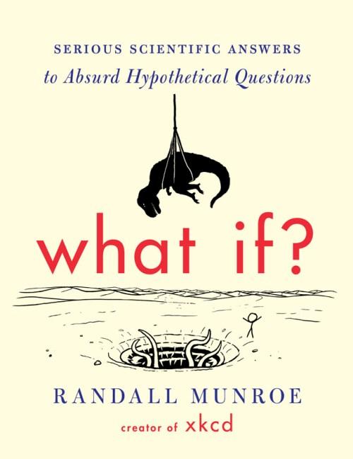 What-If-Randall-Munroe