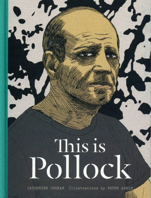 This-is-Jackson-Pollock