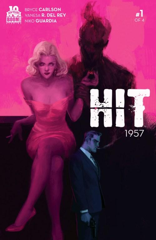 BOOM-Studios-HIT-1957-Del-Rey