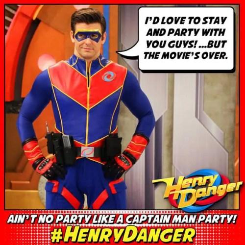 Henry-Danger Cooper-Barnes