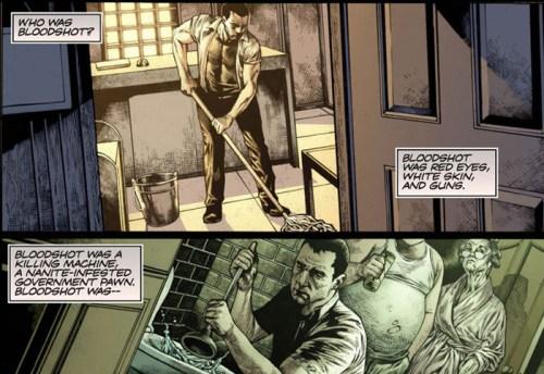 Bloodshot-Reborn-Valiant-Comics