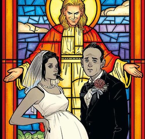 Fight-Club-2-Chuck-Palahniuk-Dark-Horse-Comics