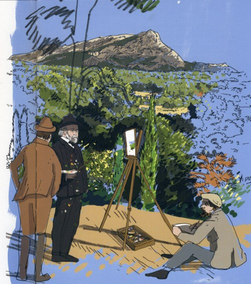 Patrick-Vale-Cezanne-2015