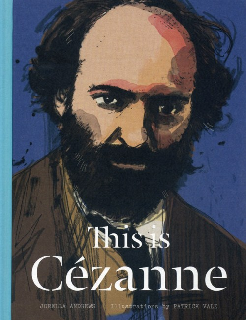 This-is-Cezanne-Laurence-King