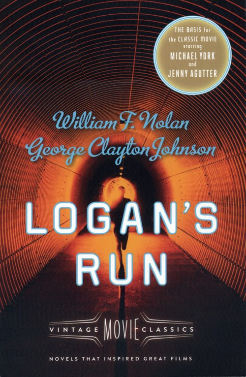 Logans-Run-Vintage-Books-2015