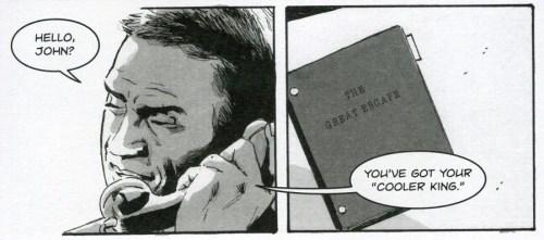 Steve-McQueen-graphic-novel