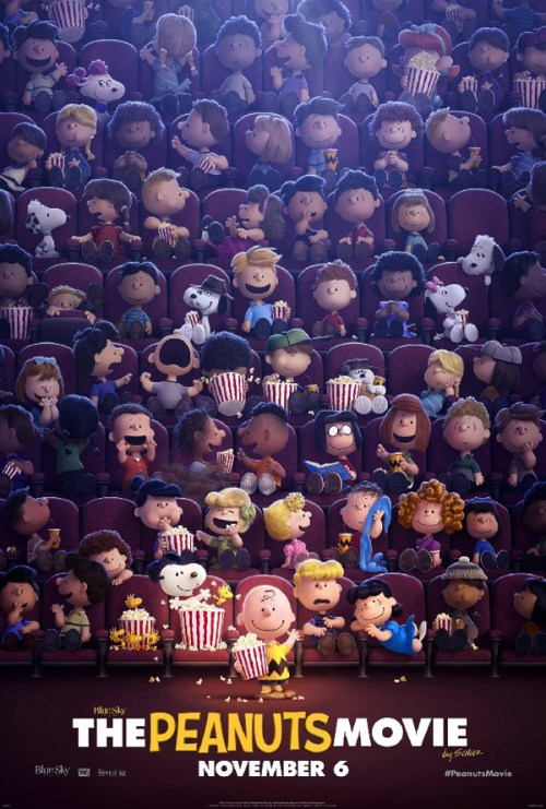 The-Peanuts-Movie-6-November-2015
