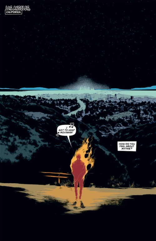 Wolf-Image-Comics-Ales-Kot-2015