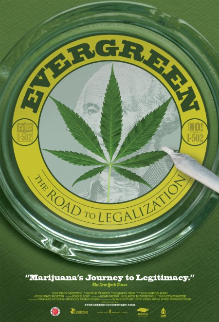 Evergreen-The-Road-to-Legalization