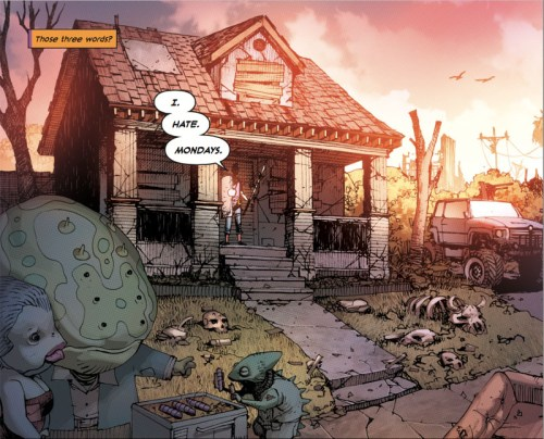 Fialkov-Jet-City-Comics-King