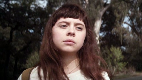 Phoebe-Gloeckner-movie
