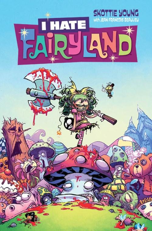 I-Hate-Fairyland-01