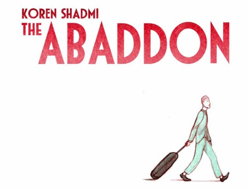 Koren-Shadmi-The-Abaddon