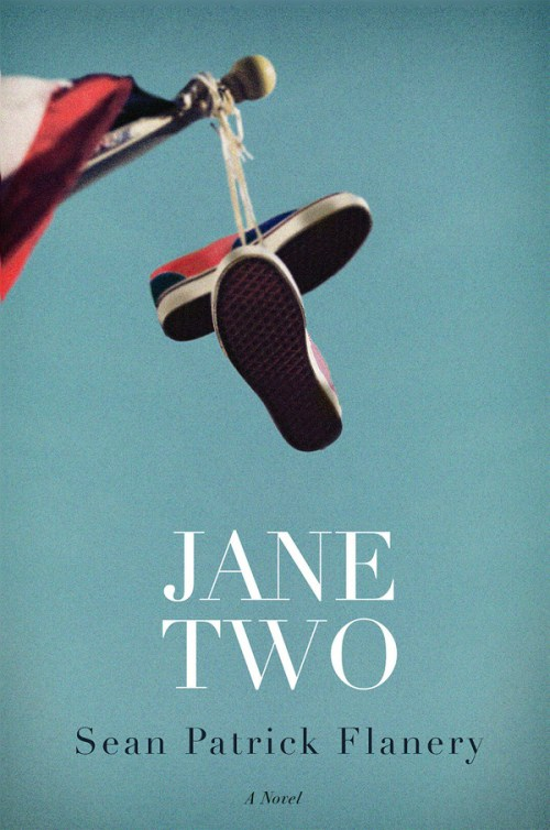 JANE-TWO-SeanPatrickFlaneryjpg