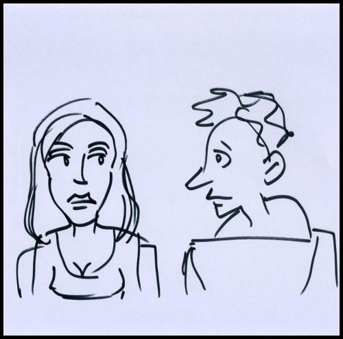sic-comics-seattle-06