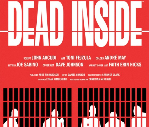 dead-inside-dark-horse-comics-2016