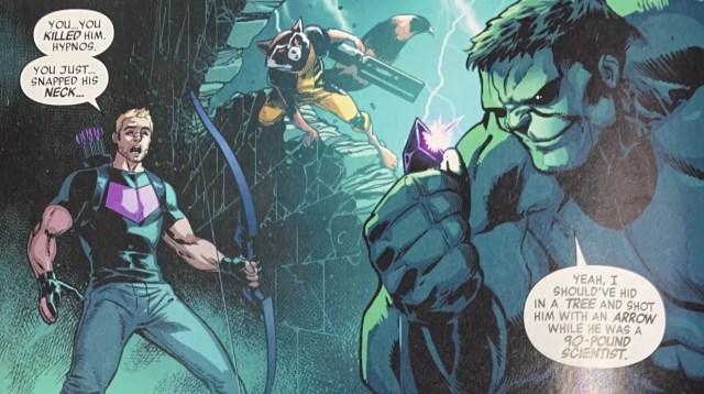 Image result for hulk no road home