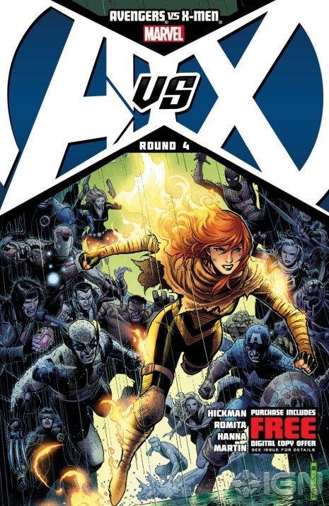 https://i1.wp.com/comicsmedia.ign.com/comics/image/article/121/1218279/avengers-vs-x-men-20120209094248264-000.jpg