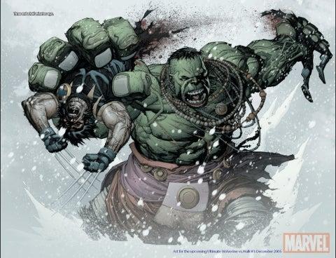 https://i1.wp.com/comicsmedia.ign.com/comics/image/article/667/667856/ultimate-wolverine-vs-hulk-20051117010529051-000.jpg