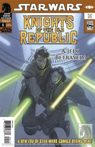 Star Wars Old Republic Scorpio