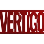 vertigo small 4