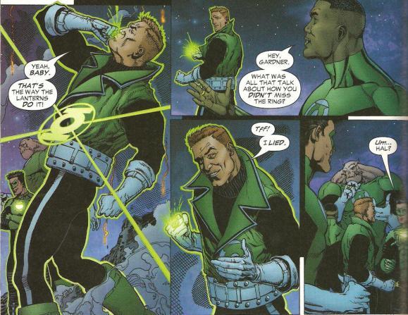 Green-Lantern-Rebirth-6