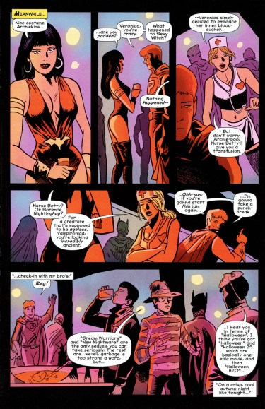 Afterlife with Archie 001_023