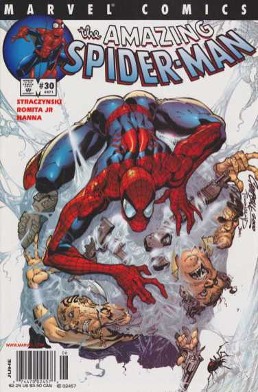 1715461-amazing_spider_man__1998__2nd_series__030_