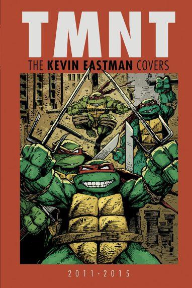TMNT-EastmanCovers-vol01-cvr-9705b