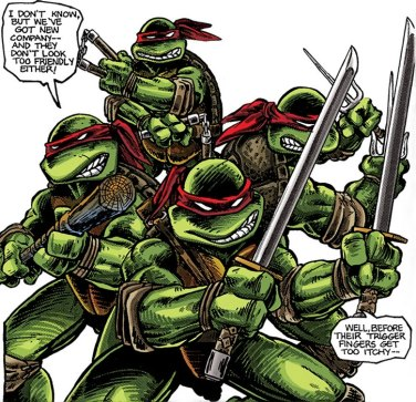 Teenage-Mutant-Ninja-Turtles-TMNT-Mirage-h1
