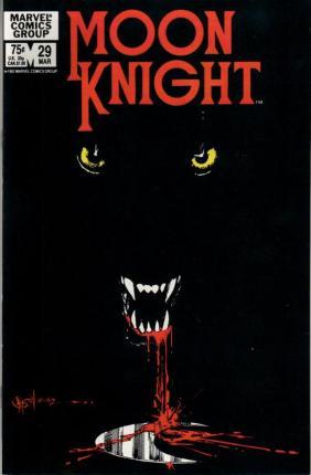 MoonKnight29-01 (Копировать)