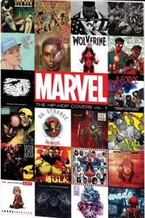marvel-hip-hop-covers-volume-1
