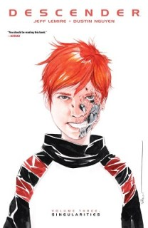 descender-volume-3