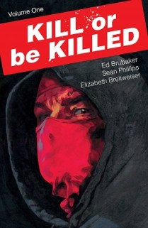 kill-or-be-killed-volume-1