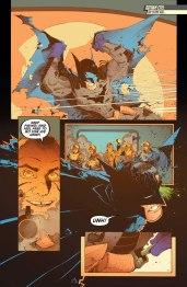Batman #27 Preview 2