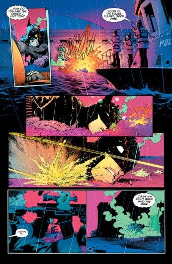Batman #27 Preview 5