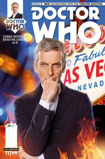 12D_09_Cover_B